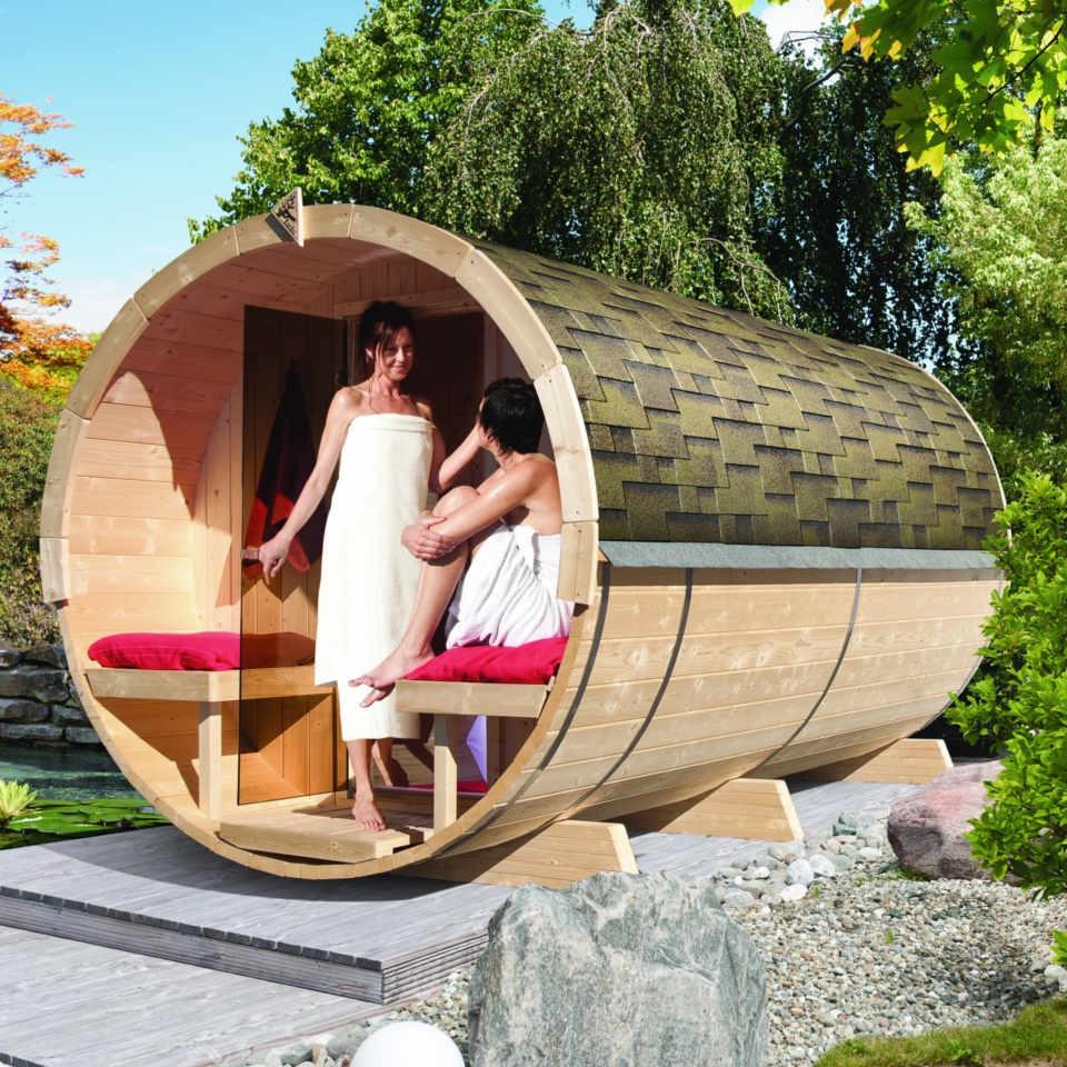 karibu-sauna-fassauna4_1.jpg
