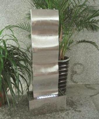 fontanna-ze-stali-nierdzewnej-neapol-led