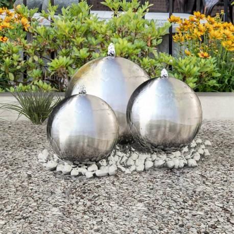 vidaxl-3-ogrodowe-fontanny-kuliste-z-led
