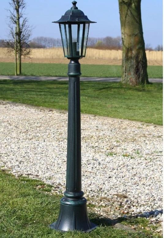 vidaxl-lampa-ogrodowa-preston-105-cm.jpg